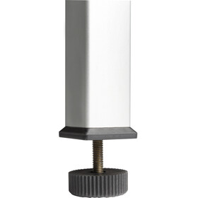 Brunner Titanium Quadra 4 NG Table